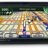 Подробни gps навигационни карти за Garmin, Nokia, Kenwood и за лаптопи