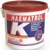 Хематрол К 1.5 kg