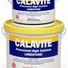 Калавит  (Calavite) 4 kg.