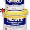 Калавит  (Calavite) 10 kg.