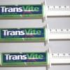 ТрансВайт Пробиотична паста (TransVite Probiotic paste) в шприцове по 30 g.