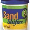 Сенд Шифтър (Sand Shifter) 700 g