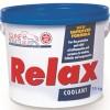 Релакс (Relax)10 kg.