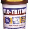 Байо-Тришън (Bio-Trition) 500 g.