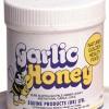 Чесън и Мед (Garlic Honey) 1 kg