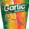 Чеснови Гранули (Garlic Granules) 1 kg