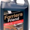 Фариърс Френд (Farriers Friend) 1 ltr.