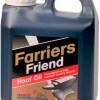 Фариърс Френд (Farriers Friend) 1 ltr.