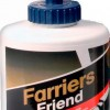 Фариърс Френд (Farriers Friend) 800 ml. с четка.