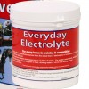 Ежедневен Елекролит 1 kg – ПОДПОМАГА ВЪЗСТАНОВЯВАНЕТО НА ЕЛЕКТРОЛИТИТЕ (СОЛИТЕ)
